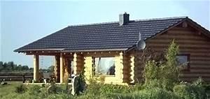 Holzhäuser Aus Polen : gartenhaus bauen lassen in k ln ~ Markanthonyermac.com Haus und Dekorationen