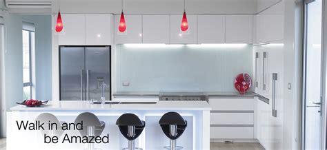 kitchens kitchen design hamilton waikato kitchenfx