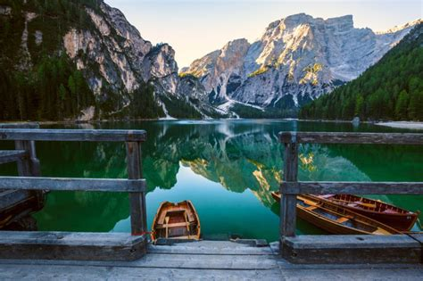 Incredible Activities You Simply Cant Miss In The Italian