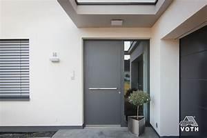 Db 703 Fenster : sch co t renaktion ab eur haust ren fenster ~ Watch28wear.com Haus und Dekorationen