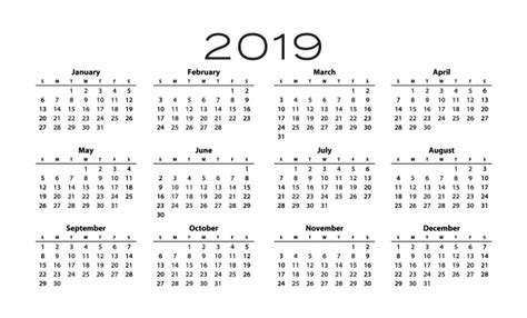 calendar template stock photo public domain pictures
