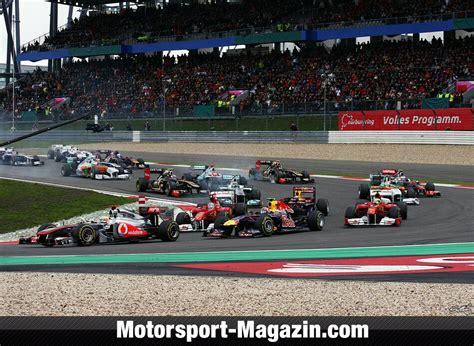 Det finns ibland möjlighet att både streama formel 1 gratis free. Formel 1 Nürburgring 2020 live: TV-Programm RTL, Sky ...