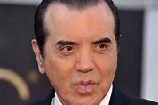 How Chazz Palminteri risked $1 million on his future - and won