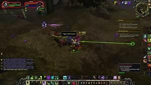 World of Warcraft Torture Chamber Broken Shore Legion ...
