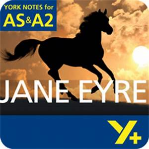 Mr Rochester Rochester Jane Eyre: AS & A2