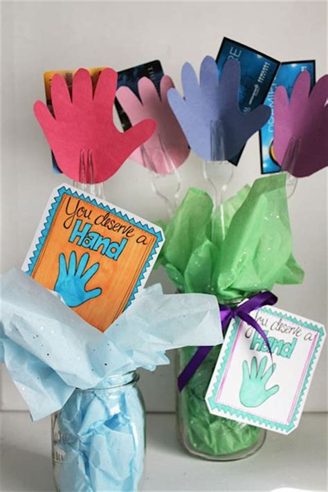 diy teacher appreciation gift ideas  family crafts
