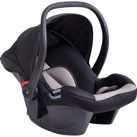chaise auto bebe chaise de bebe pour voiture auto voiture pneu idée
