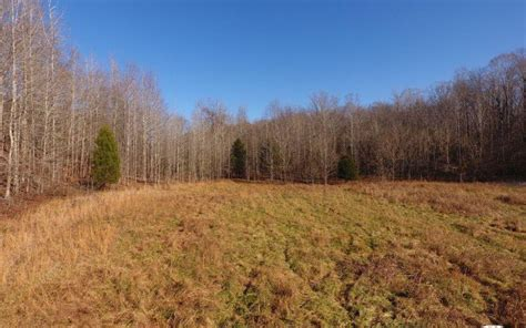 acres indian mound tn property id  land