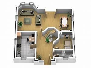 Kleines Haus Für 2 Personen Bauen : friesenhaus bauen friesenhaus grundriss h ~ Sanjose-hotels-ca.com Haus und Dekorationen
