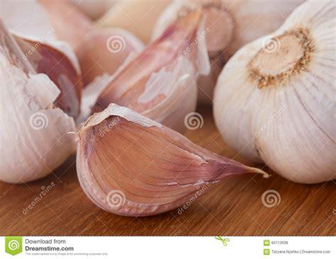 is garlic a vegetable garlic vegetable stock photo image 60113938