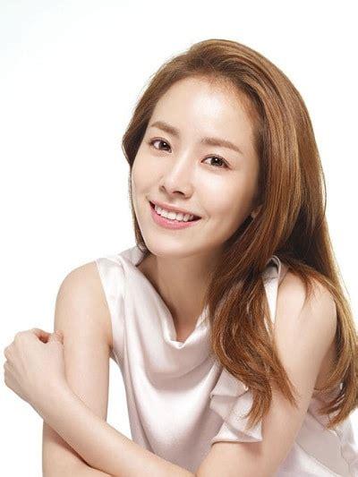Korea 한지민 Han Ji Min Han Chi Min