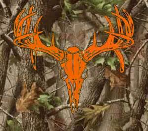 Deer Hunting Camo Background Realtree
