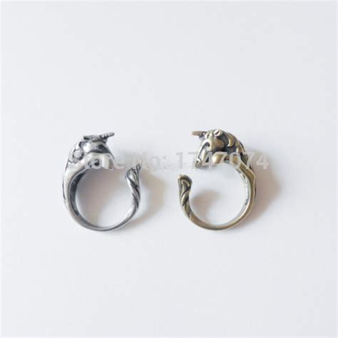 Online Buy Wholesale Unicorns Band From China Unicorns. Elven Engagement Rings. Affordable Men Wedding Engagement Rings. Punk Rings. Handcuff Wedding Rings. Modern Gold Wedding Rings. Band Rings. Turquoise Stone Wedding Rings. Crushed Stone Engagement Rings