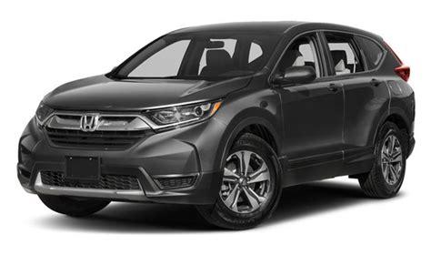 96862 Honda World Louisville Coupons by 2018 Honda Cr V New Model Honda World Louisville