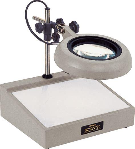 cl on magnifying l magnifier desk l with cl 28 images otsuka skk cl