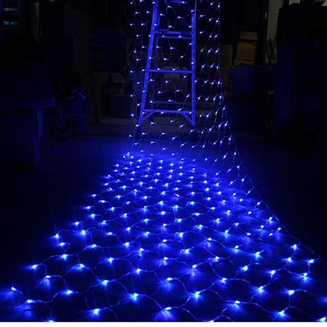 guirlande lumineux exterieur pas cher decoration de noel solaire exterieure