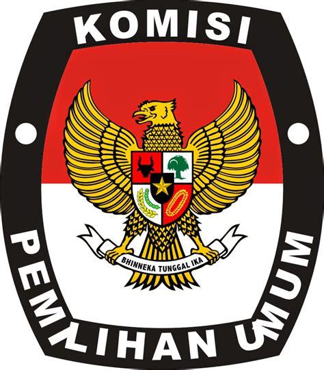 Logo Komisi Pemilihan Umum (KPU) Vector Download Vector