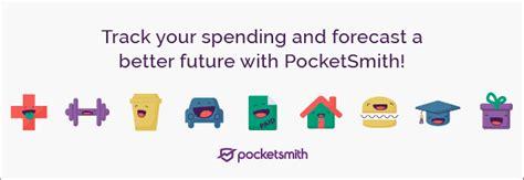 11782 Pocketsmith Coupon by Pocketsmith Coupon The Leveraged