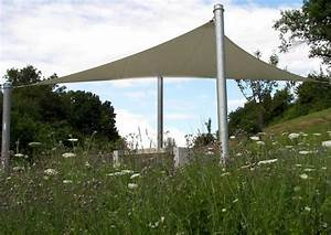 Sonnensegel fur terrassen worauf es ankommt for Feuerstelle garten mit balkon sonnenschutz sonnensegel sichtschutz windschutz