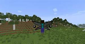 1710 The Wings Of Alfheim Mod Download Minecraft Forum