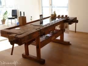küche selber bauen holz küche holz selber bauen wohnwand selber bauen hornbach aus hornbach in trier wird poco bezdesign