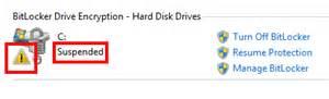 suspend and resume bitlocker windows 7 nau its windows 7