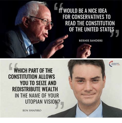 Ben Shapiro Memes - 25 best memes about united stated united stated memes