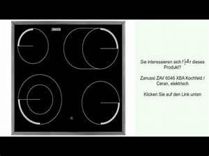 Ceran Kochplatte Einzeln : kochplatten elektrisch fabulous elektrische doppel kochplatte kochfeld herdplatte camping wei ~ Frokenaadalensverden.com Haus und Dekorationen
