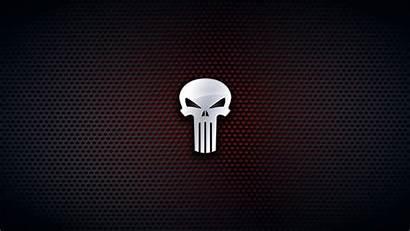 Punisher Skull Wallpapers 1080p Wallpapersafari Screen Hd16