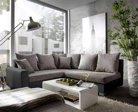 Couch Trends 2014