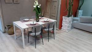 Awesome Offerte Tavoli Da Cucina Gallery Home Ideas tyger us