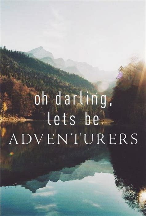 Hiking Adventure Quotes Quotesgram. Happy Quotes Morning. Mom Great Quotes. Mom Quotes Of The Day. Quotes About Moving On Someone. Quotes You Pushed Me Away. Funny Quotes Zayn Malik. Positive Quotes By Gandhi. Best Friend Quotes Nicole Richie