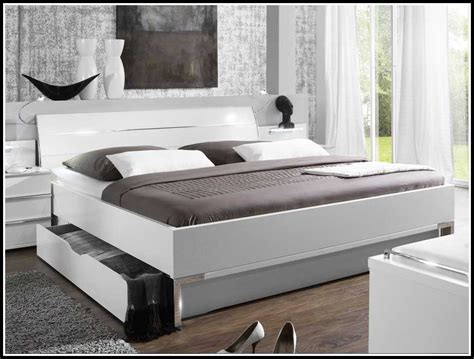 Betten Bei Ikea Download Page