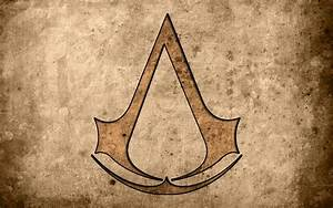 Assassin's Creed Full HD Wallpaper and Background ...