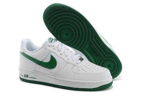 air one montante pas cher nike spizike