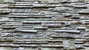Fallingwater stacked slabs walls stone texture seamless 08145