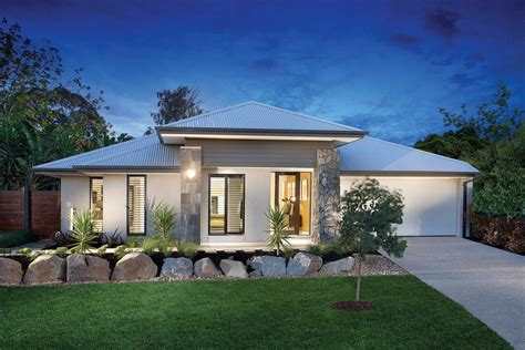 contemporary one house plans small house plan design with garage imagas modern