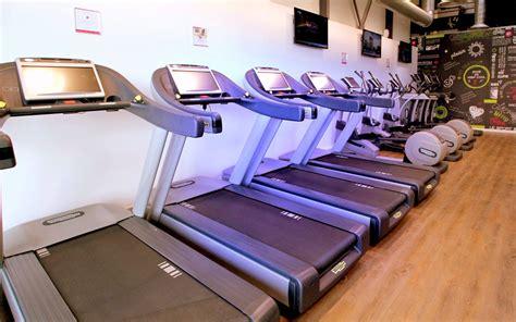 salle de sport pas cher salle de sport ch 226 lons en chagne keep cool