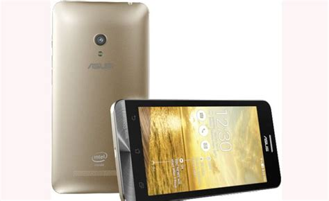 best smartphone rs 15000 top 10 budget smartphones for march 2015