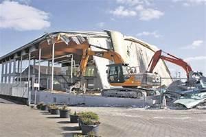 Tt Markt Buchholz : abriss der alte t t markt macht platz f r aldi buchholz ~ A.2002-acura-tl-radio.info Haus und Dekorationen