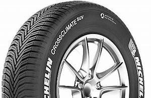 Michelin Crossclimate Suv : michelin crossclimate suv 235 65 r17 108w xl fsl 3pmsf ~ Melissatoandfro.com Idées de Décoration