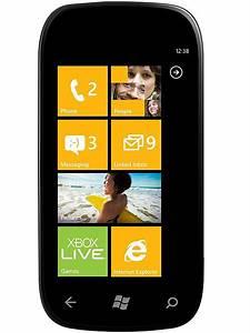 "Windows Phone ""Mango"" Unveiled - TechEBlog"