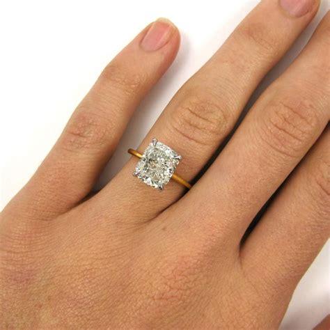 radiant cut engagement rings urlifein pixels