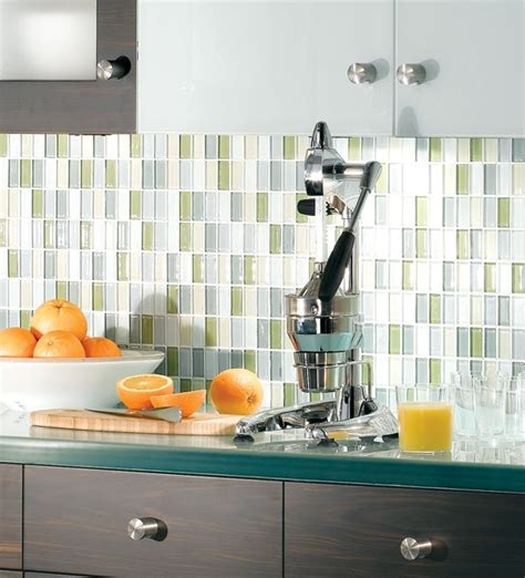 kitchen design tiles ideas 65 kitchen backsplash tiles ideas tile types and designs