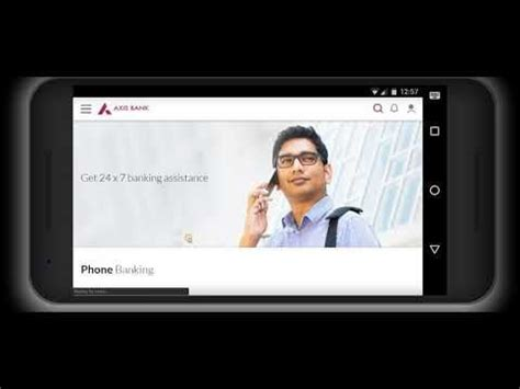 Maybe you would like to learn more about one of these? axis bank customer care no   email   credit card   phone number   loan  ...   Axis bank ...