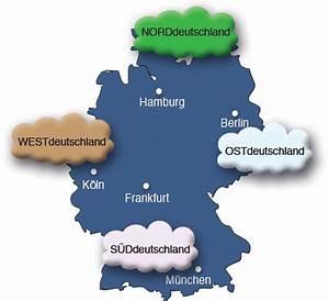 Wo Liegt Köln : zusammenfassung ~ Buech-reservation.com Haus und Dekorationen