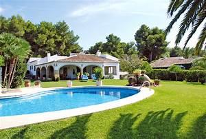 aqui villa espagne location espagne villa With wonderful location maison piscine privee espagne 11 italie location espagne villas