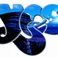 Yes - English Progressive Rock Band   Progressive rock ...