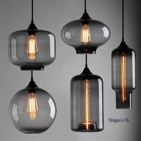 glass pendant lights for kitchen island glass pendant lights for kitchen island hbwonongcom home
