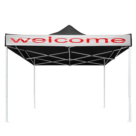 marques canap 3x3m pop up wedding folding tent patio garden